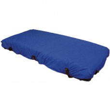 AD Matras High Care Plus
