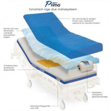 Primo AD Matras High Care Plus Low-Air