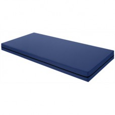 AD Matras Medium Care Foam