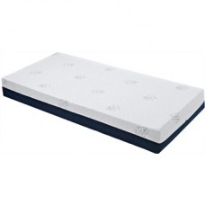 Papillon HR Matras incl. matrashoes van Micro-Tencel® 3D