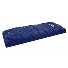 Vicair Academy matras 415 inclusief low friction hoes.