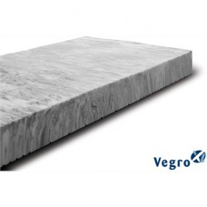 XL AD-Matras Medium Care Foam (120-175 kg) 100 cm
