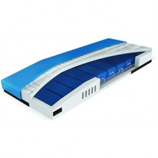 AD Matras High Care Low-Air