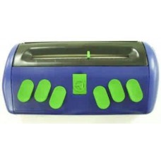 Jot-a-Dot pocket brailleschrijfmachine